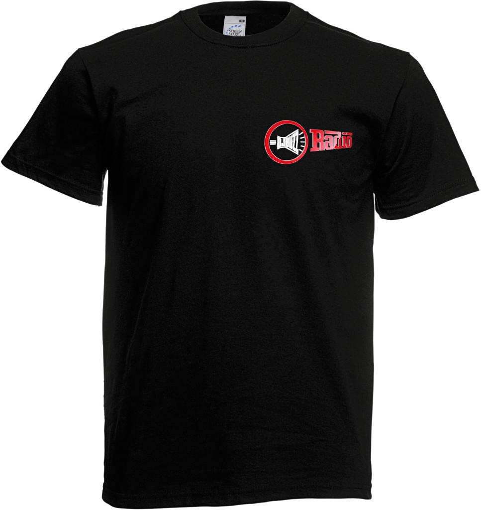 T-shirts_djbuzzradio_noir