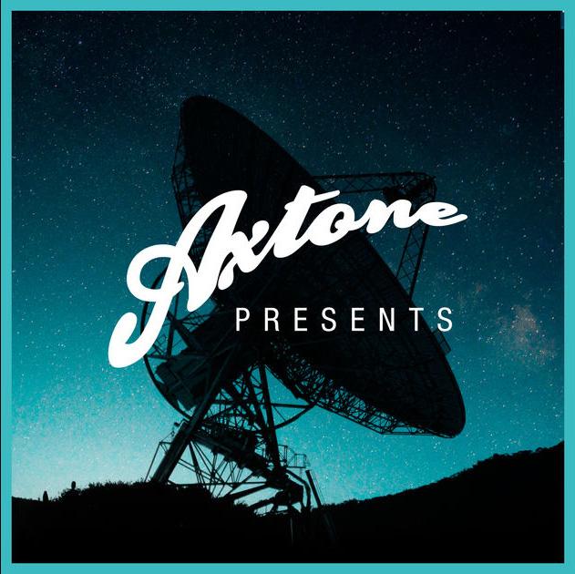 axtone_presents