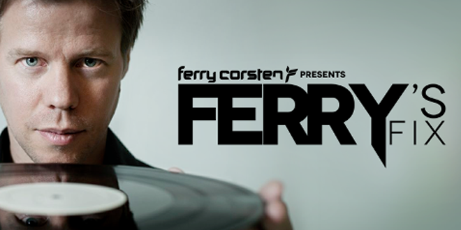 ferry_corsten_-_ferry_s_fix