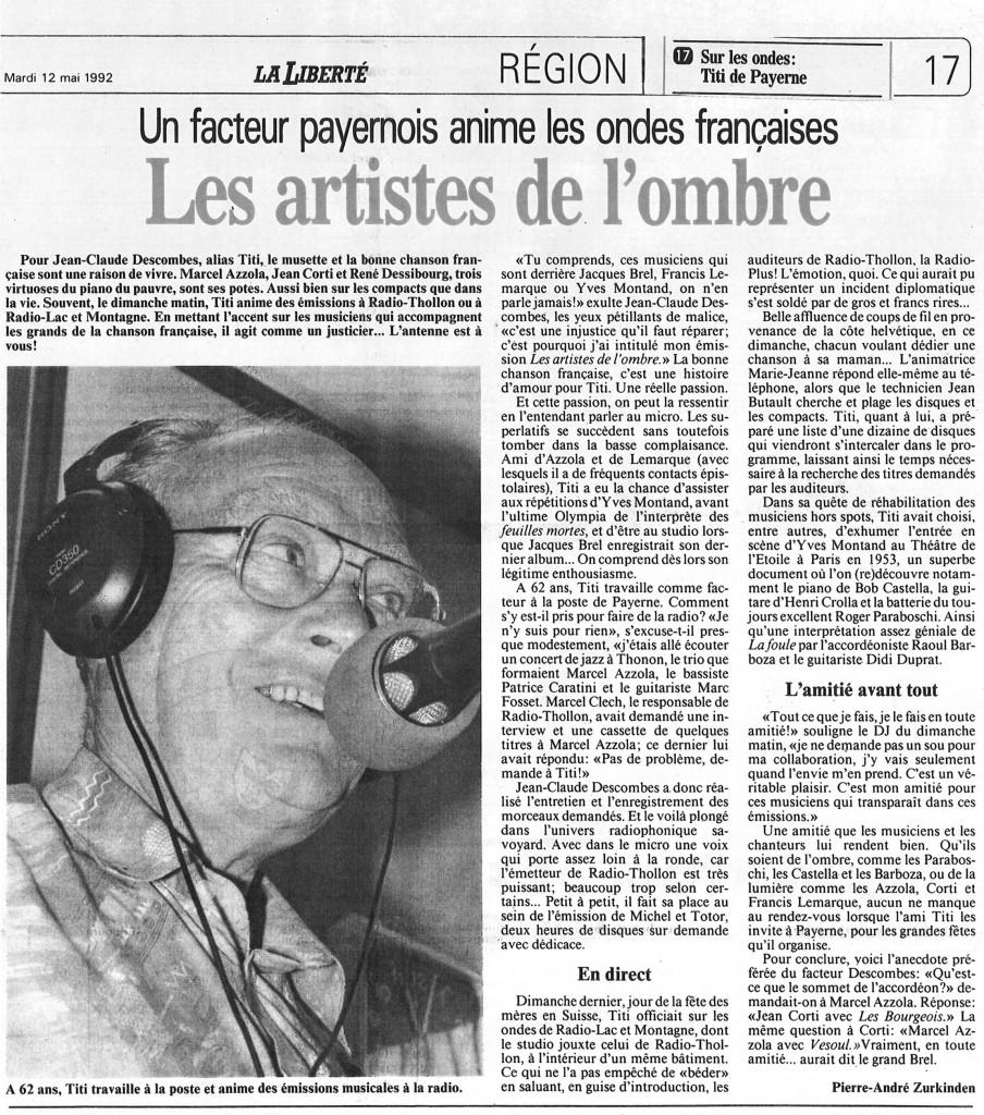 presse-titi-dans-la-lib-904x1024